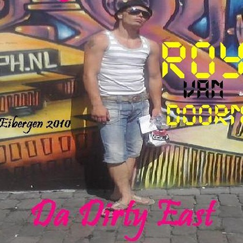 Roy van Doorn - Had A Bad Day