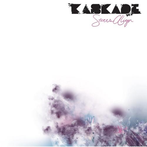 Kaskade VS. Dimitri Vegas, Like Mike & Dada Life - Stars Align Tomorrow (Kaskade Mash Up)