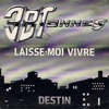 38 Tonnes - Laisse-Moi Vivre