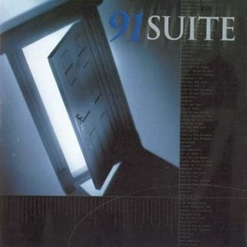 91 suite - Lost in the silence