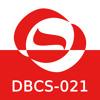 DBCS-021 Lorenzo (02-2011)
