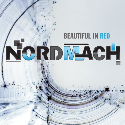 Beautiful In Red - Evolution Of The Kill (Nordmach Remix)