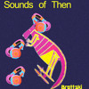 Sounds of Then (This is Australia) - GANGgajang Brettski remix