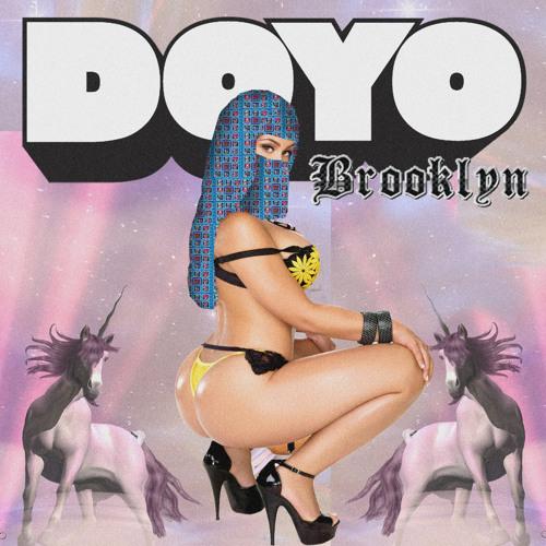 Doyo - Brooklyn