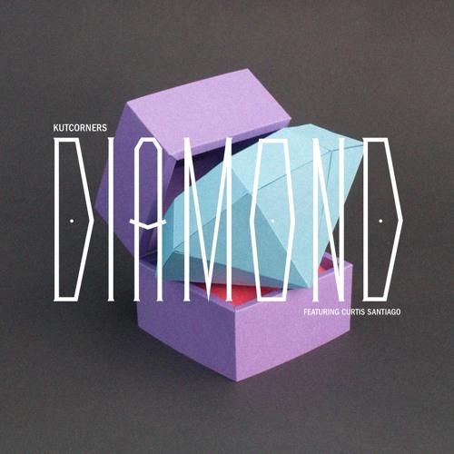 Diamond Mix