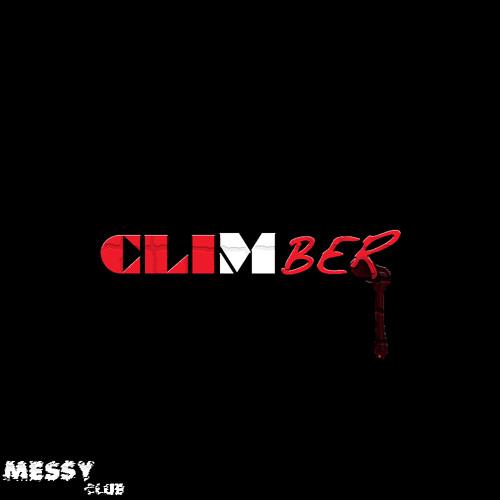 Climber (Original Mix)