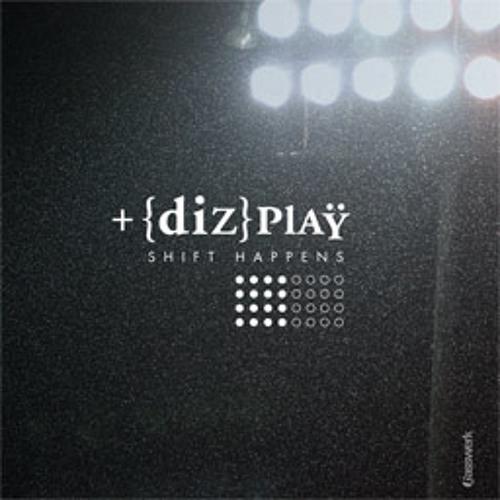 Shift Happens Previews Disc A