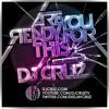 Are You Ready For This (Original Mix) - DJ Cruz