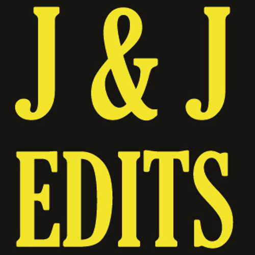 Money-Reedit by Juan laya & Jorge Montiel (J & J Edits)