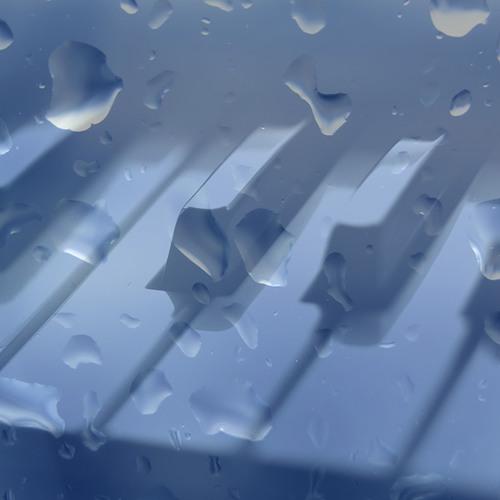 Mashop - Waiting On The Rain (Rmx)