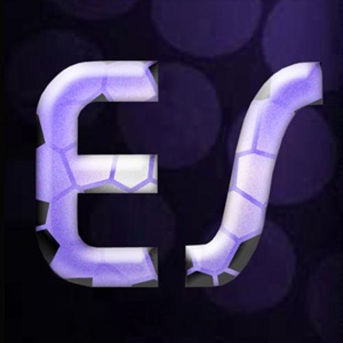 Electro House 2011 (Double Dutch Mix) EtroStyle