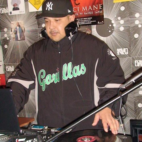 house mix 2.5 (DJ JUNESKII).wav