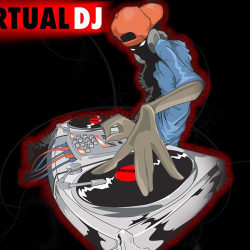 Virtual Dj's Mix Group