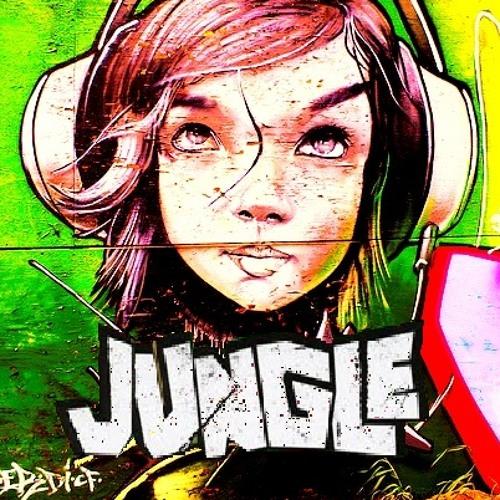 DJ TSR SUB SYNDROME BRISTOL 18/02/2011