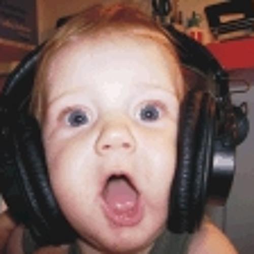 Deadmau5 Feat. Steely Dan - Do It Again (Snabas Faxing Berlin Mix)