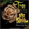 Trae The Truth ft. Wiz Khalifa Gettin Paid Dirty