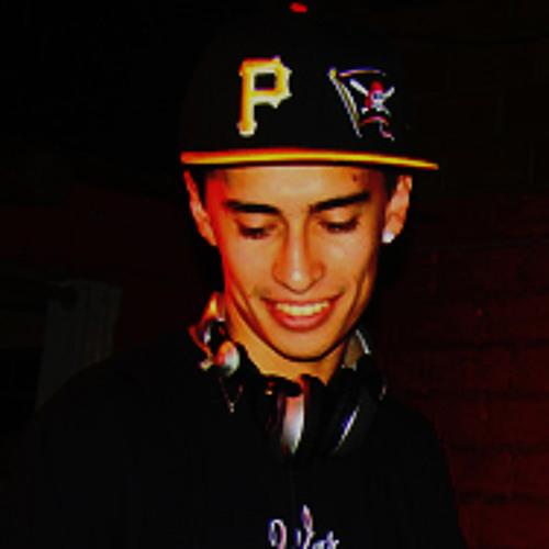 DJ KING JAY - MASHUP #02