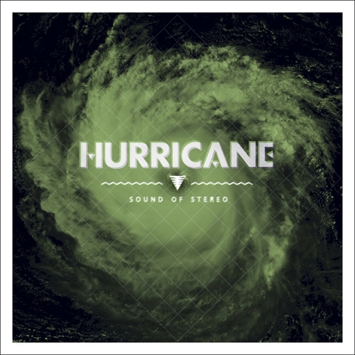 Hurricane Mixtape