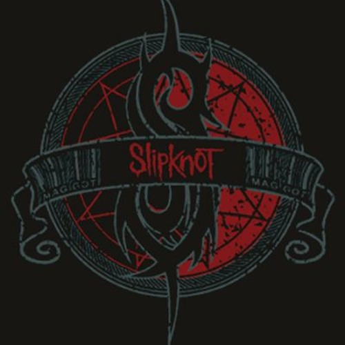 Slipknot - Before i forget Eno-logik remix
