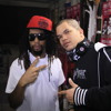 LIL JON ON DA SHIT''''' KING OF CRUNK BABY BY DJ JOYCE