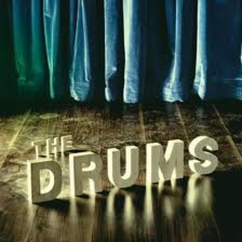 The Drums - Book Of Stories - Live Vinyl