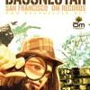 Bassnectar where is my mind