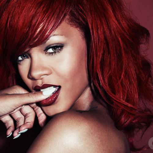 Only Girl - Rihanna (Neatss Remix)