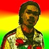 Sauti ya Ghetto - FREE DOWNLOAD FOR THE FIRST 20 LISTENERS!!!!! YES RASTA!!!