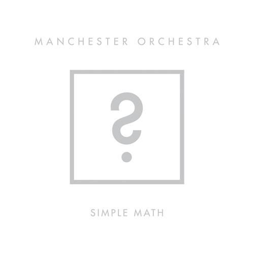 Simple Math Teaser 1