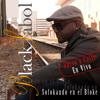 BLACK LABOL SUCIO Y CALLE EN VIVO  PROD BY DJ GATO Y RENATO FEBLES