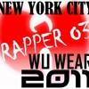 WU WEAR 2011