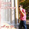 All My Life (Single Version)