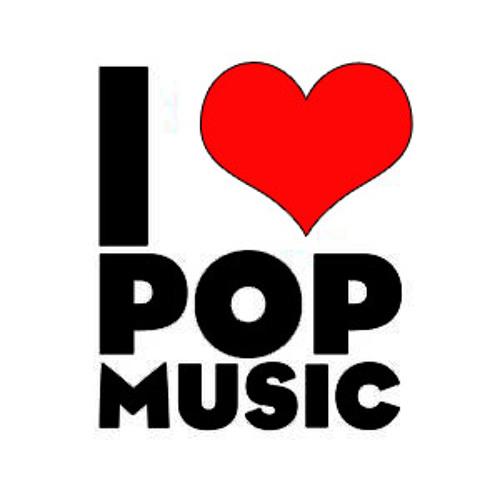 I <3 Pop Music: The Pop Queens