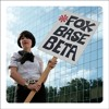 Saint Etienne - Only Love Can Break Your Heart (Fox Base Beta, Richard X)