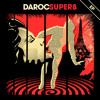 DAROC -