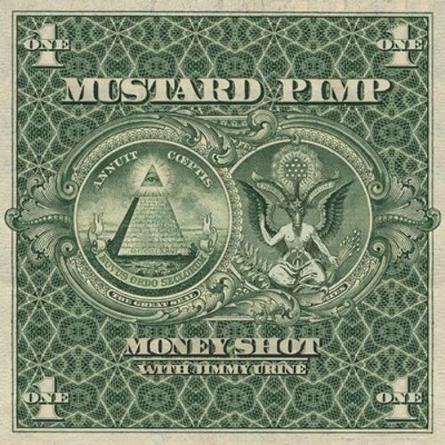 Mustard Pimp feat Jimmy Urine - Money shot (Doc Trashz remix) [DIM MAK] 2011 FREE DOWNLOAD