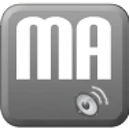 MusicApps