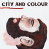 City and Colour - Sleeping Sickness (Feat. Gordon Downie)