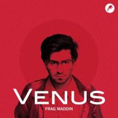 Frag Maddin - Venus (Mould Remix)