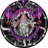 Eprom - Pipe Dream EP - [RWINA415]