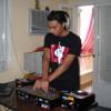 DJ AMR-EBID (PaRaDiSe-SET)