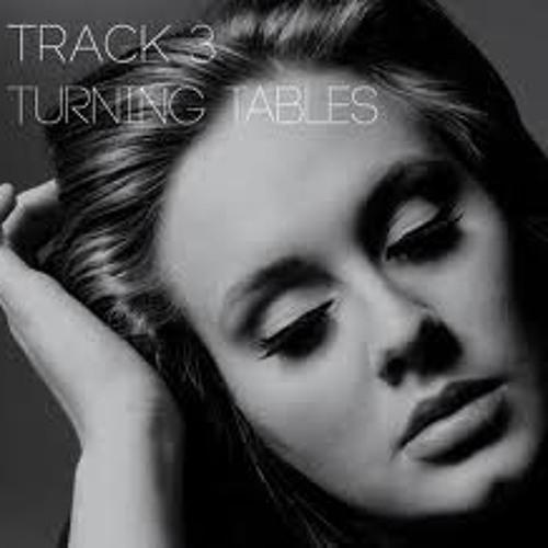 Adele - Turning tables (blade remix) FREE DOWNLOAD