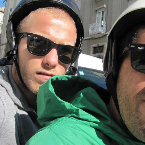 """DEDY DREAD & DJ REBEL - Swing"""""""