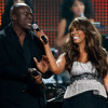 Donna Summer & Seal - Unbreak My Heart - Crazy - On The Radio Medley