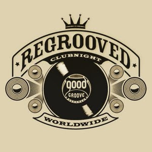 D-Funk 30 min Regrooved Promo mix