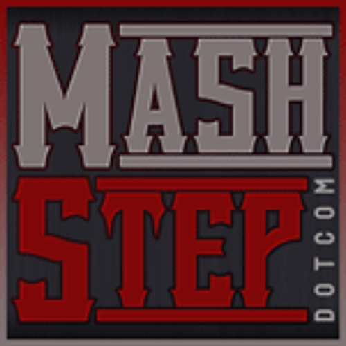 MashStep