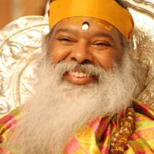 Ganapathi Gurumekham ... Sloka in Abheri Raaga