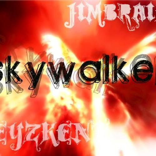 Keyz-Skywalker (Feat. jimbrailz)
