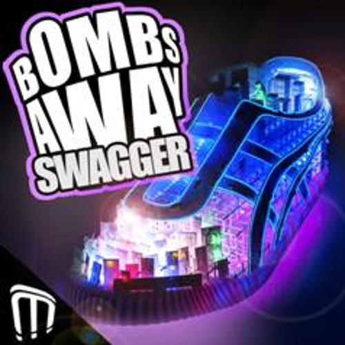 Bombs Away - Swagger (Dave Winnel Remix) PREVIEW