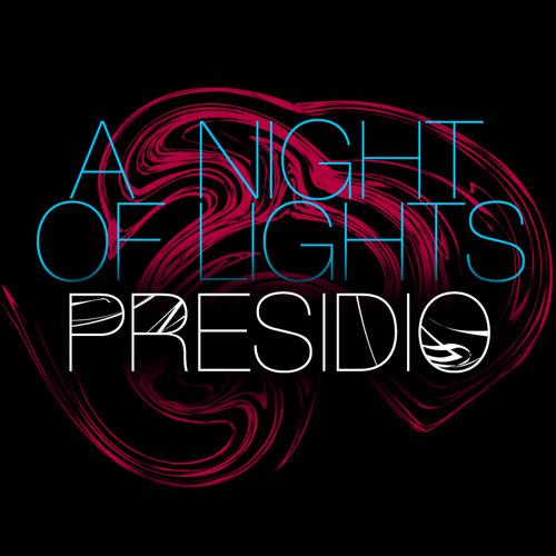 A Night Of Lights